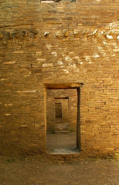 ancientpassage.jpg