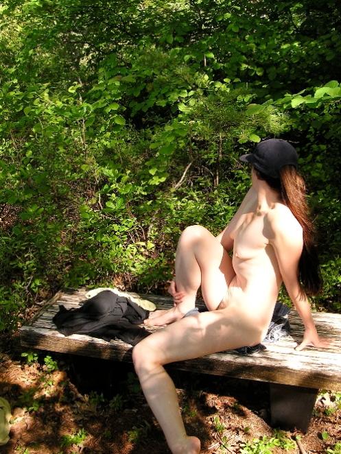 woodsnude1.jpg